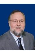 David Detiege