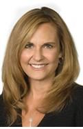 Carrie Ann Cusey-Ibert