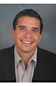 Jason Godoy