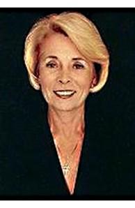 Edna Sizlo