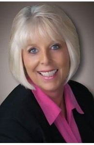 Sue Nitti