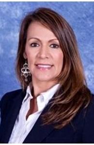 Cynthia Correa
