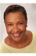 Debbie Soden