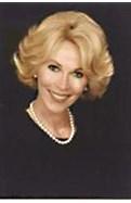 Joyce Flaherty