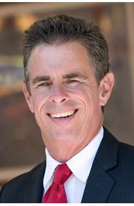 Bob Walsmith Jr.