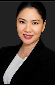 Mie Kim
