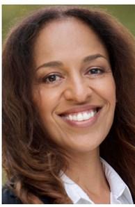 Samantha Binah