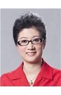 Dee Chou