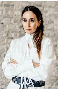 Alona Tetter
