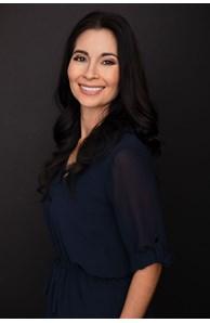 Diana Arechiga