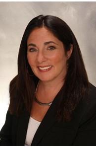 Amy Mosley