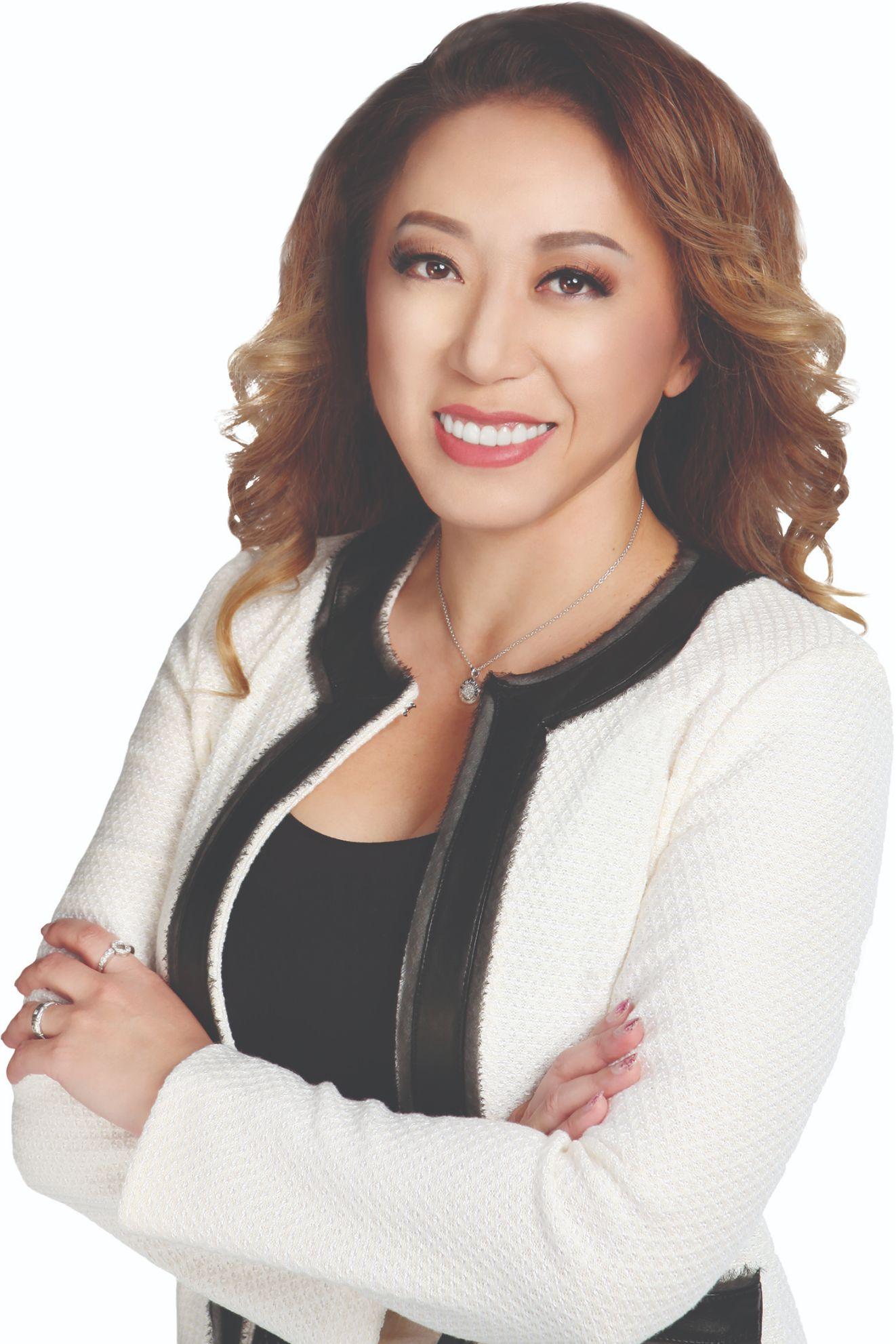 Murray Macy, Real Estate Agent - Yorba Linda, CA