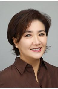 Teri Lee