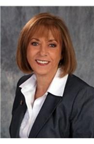 Maxine Putnam