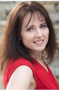 Cindy Gildersleeve