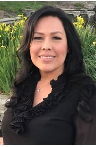 Cindy Diaz Vanhoof
