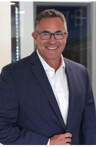 Craig O'Rourke
