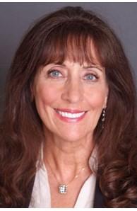 Jane Williams