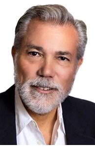 Frank Arellano