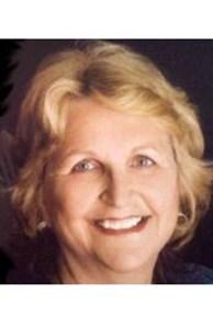 Vickie Ruff