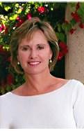 Lynn Hamilton