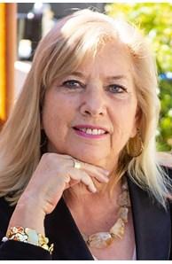 Nancy Newquist-Nolan