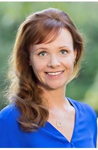 Jennifer Auchterlonie