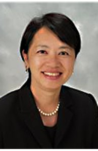 J. C. Hsu