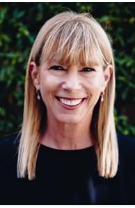 Nancy Bouimer