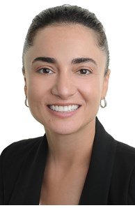 Lana Knadian
