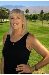 Barbara Syrdal