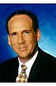 Kevin Dehaeseleer