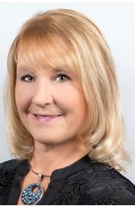 Kathy Koslan
