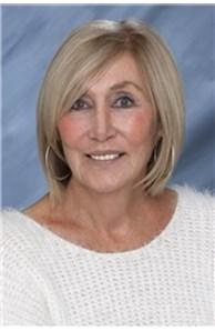 Karen Fields