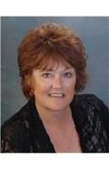 Linda Brennock