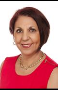 Esther Pelech