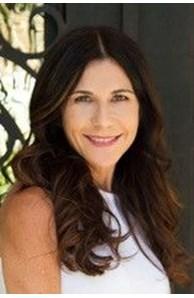 Teresa Fasano Rubin