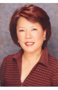 June Ahn
