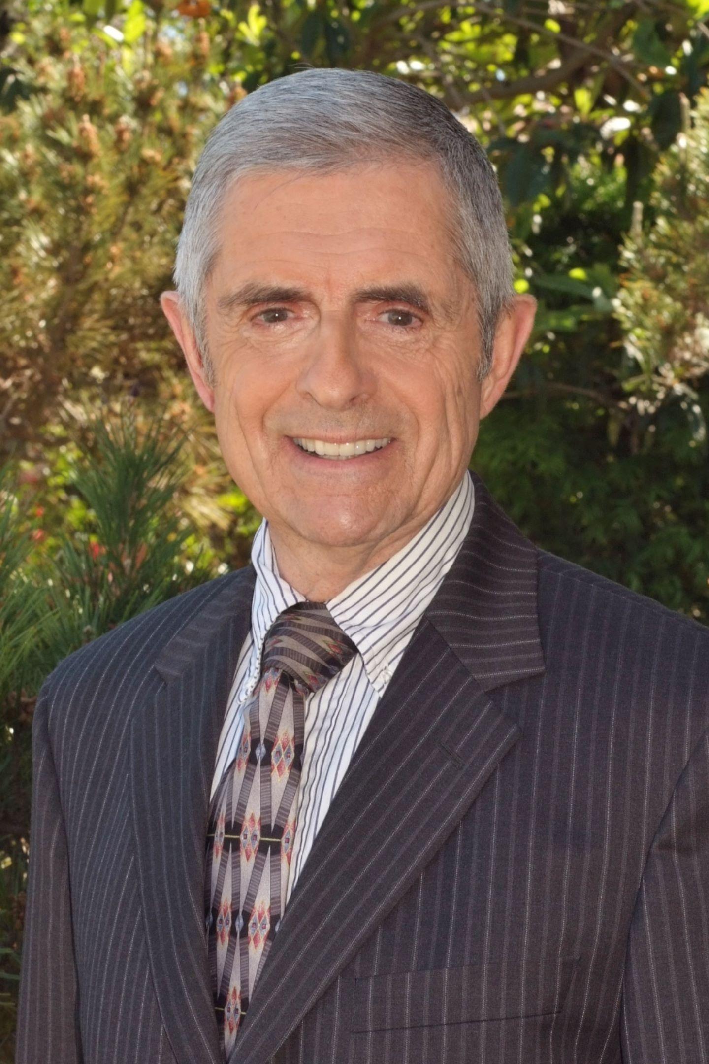 Robert Smith, Real Estate Agent - Yorba Linda, CA