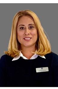 Marisa Mays