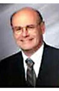 Preston Walrath