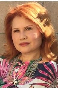 Jennifer Coniglio