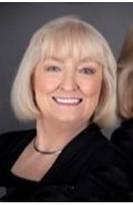 Sherry Keowen