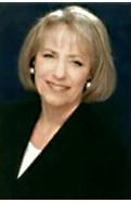 Beverly Pavlovich