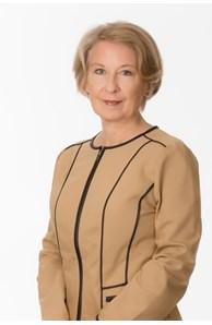Jane Kovick