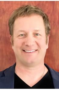 Alan Glasband