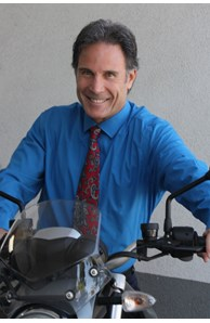 Dave Hyman