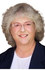Diane Schweers