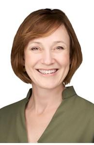 Julia Dart