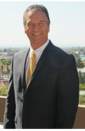Jim Batlle